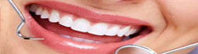 Patchogue Cosmetic Dentist_Home Image